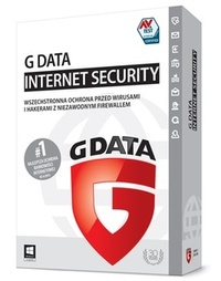 gdata is1